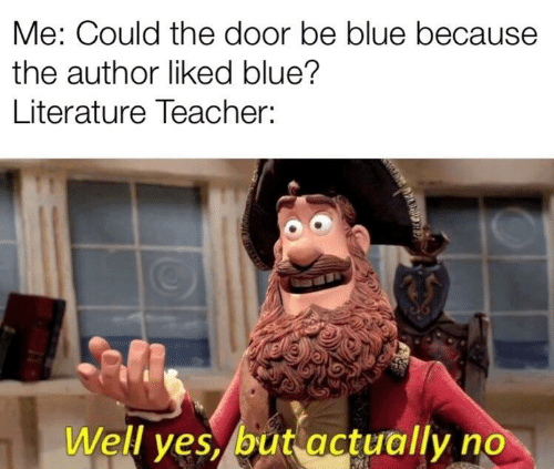 me-could-the-door-be-blue-because-the-author-liked-43540227