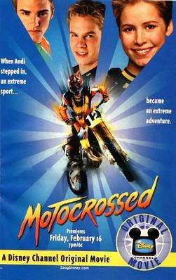 Motocrosseed.jpg