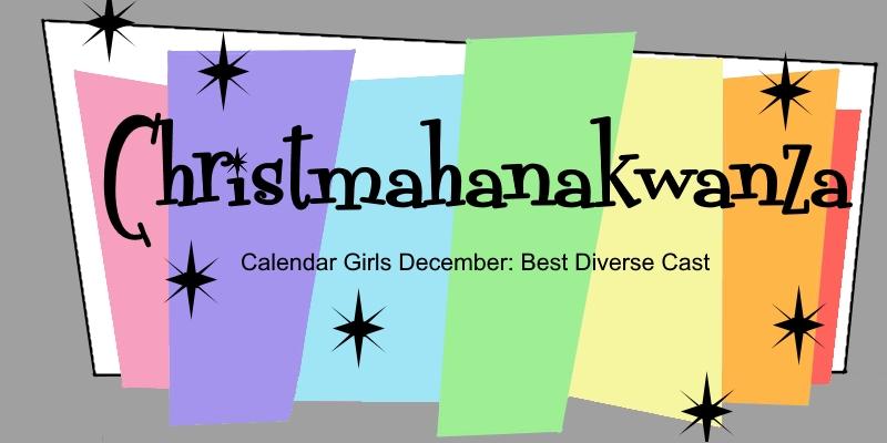 calendar-girls-december-2019