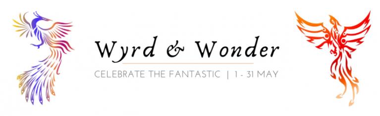 ww2020-schedule-header-e1582553375586 (1)