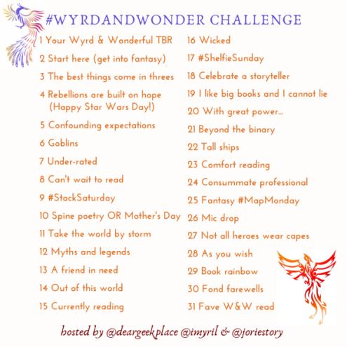 wyrdandwonder-challenge-2020
